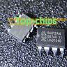5PCS SA612AN SA612A SA612 DIP   new