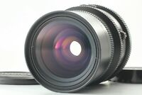 [Opt Mint] Mamiya M 65mm F4 L-A Lens For RZ67 Pro II IID From JAPAN
