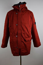 C.P. Company CP Men's Jacket With Lining