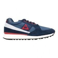 b38c5bf9bf7 Chaussures bleus le coq sportif pour homme