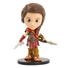 Ubisoft Assassin's Creed Stylized Collectible Figure - Kassandra