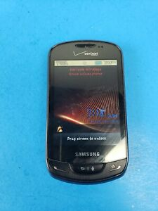 Samsung SCH-U380 Brightside Verizon Cell Phone