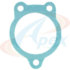 Apex Automobile Parts AWO2070 Thermostat Housing Gasket