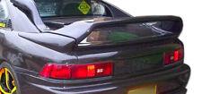 91-95 Toyota MR2 N-Spec Duraflex Body Kit-Wing/Spoiler!!! 107088