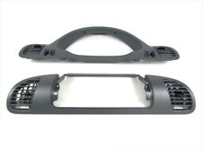 02-06 Sprinter DASH PANEL TRIM BEZEL WITH A/C NOZZLE RIGHT & LEFT SIDE OEM MOPAR
