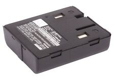 NEW Battery for Audiovox BT911 DST961 DT911 BT911 Ni-MH UK Stock