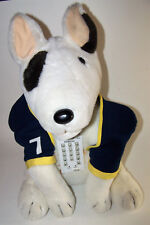 COOL! Vintage Spot (Spuds MacKenzie Clone) My Phone Pal Bull Terrier by Youngtel