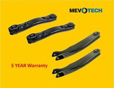 Front Upper LOWER Control Arms JEEP Grand Cherokee 99-04 SUPREME QUALITY Arm