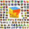 Professional Magic Cube Speed Twist Puzzle Brain Game Ultra-smooth Toy Gift Sale