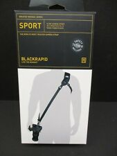 Blackrapid Sport sling camera new old stock brand new