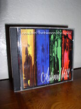 Readin' Between the Lines by Asteroid B612 (CD, IMPORT)