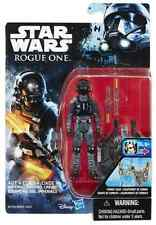 STAR WARS ROGUE ONE IMPERIAL GROUND CREW 3.75 INCH FIGURE