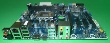 Genuine Alienware Aurora R7 Motherboard Intel Z370 LGA1151 Micro-ATX VDT73