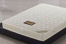 Brand New Prince SH150 Queen Size Firm Mattress + Free Delivery within Sydney