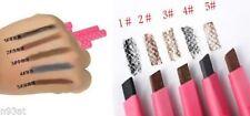 Maquillage gris crayon pour sourcils