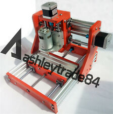 Desktop Micro Mini CNC Engraving Machine DIY CNC 2040 Engraving Machine USB CNC