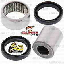 All Balls Rear Lower Shock Bearing Kit For Suzuki RMZ 450 2008 Motocross Enduro