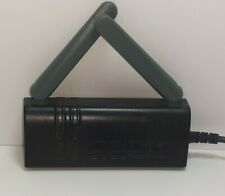 MAX Wireless N Networking Wifi Adapter Dual Antenna for Xbox 360 AS159 & AS161