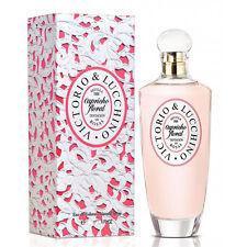 CAPRICHO FLORAL TENTACION DE ROSAS  VICTORIO & LUCCHINO  Colonia  Perfume 50 mL