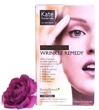 Kate Somerville Dermal Quench Liquid Lift + RETINOL ADVANCED TREATMENT 2.5 NEW-