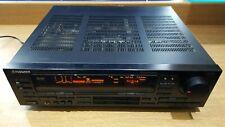 Pioneer VSX-5400 A/V Stereo Surround Sound Receiver