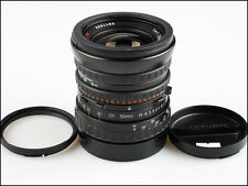 Hasselblad 50/4 CFi Carl Zeiss Distagon T* Lens Near MINT