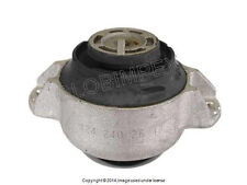 Mercedes w124 r129 400 500 Front Engine Motor Mount URO PARTS NEW + 1YR WARRANTY