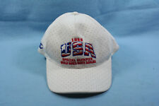 1999 Special Olympics World Games Team USA hat