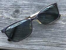 Bobbi Brown Women Eyeglasses Frame The Mallory JHN 135 52[]16 Purple Metal Frame