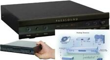 parasound - zphono mm/mc phono stage with usb, Amazing Sound+ extra lines-in...
