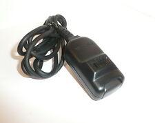 Pentax Cable Switch F telecomando, lavorare & Clean.