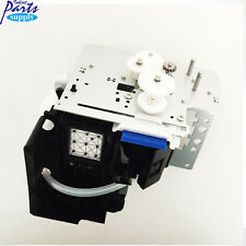 Mutoh VJ-1604/VJ-1614/VJ-1204/ VJ-1304 Solvent Ink Pump Assy Capping Assembly
