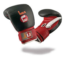Sandsackhandschuhe Punch von Ju Sports. Boxen, Kickboxen, Muay Thai, MMA Gr.S-XL