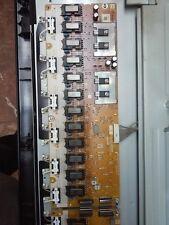 RDENC2305TPZZ Inverter (1 de 4) para TV LG 52LG5000 con Panel Sharp LK520D3LZ17