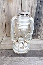 LAMPE A PETROLE CHINOISE