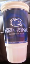 Penn State Football Beaver Stadium Fan Cup 32 Fl Oz Great Display Big 10