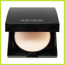 NEW Laura Mercier Matte Radiance Baked Powder #Highlight-01 7.5g/0.26oz Makeup