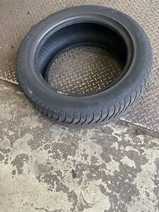Continental ContiWinterContact TS 850 205/55 R16 91H M+S