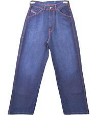 Diesel Boyfriend Women's Plus Size Jeans