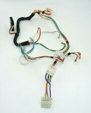 Wire Harness Hoover Steam Vac Vacuum Carpet Cleaner Part Main Wiring 37923-036
