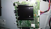 "TESTED! 60"" Vizio E60-E3 Main Board (0160CAP0DE01) Y8387520S"
