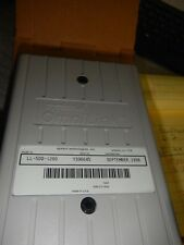 Motorola / Symbol OmniLink Ll-500-1200