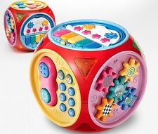 *Konis* Edu-Ball Conytoys  IQ, EQ developmental   playing function