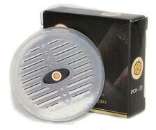 Cigar Classics Crystal Humidifier Rectangular For 25 Cigar Humidor PCH-25