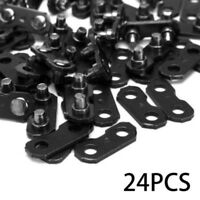 3/8 Replacement Chainsaw Chain Link Preset Straps Fits For Oregon Type #72#73