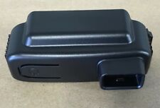 HoneyWell End Cap Audio for Dolphin 70E Wearable Computer Hwc-End Cap Audio New