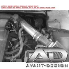 2002-2006 For Nissan Altima S SE SL SER 3.5L V6 AF-DYNAMIC COLD AIR INTAKE KIT