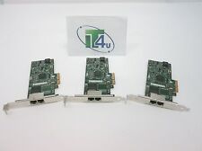 Intel I350-T2 Ethernet Adapter DP I350T2BLK dual port gigabit network adapter