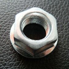 Chinese Scooter Rear Clutch Nut GY6 150cc 157QMJ 152QMI Chinese Scooter Parts