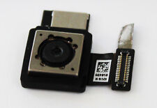 OEM HTC ONE S9 2PRG200 REPLACEMENT REAR FACING BACK MAIN CAMERA